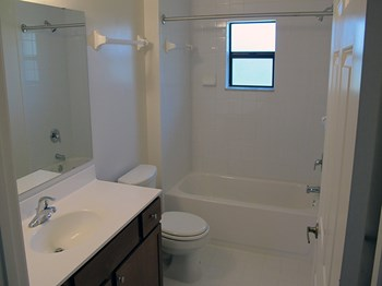 7920 Oriole St. 2 Beds Apartment for Rent Photo Gallery 1